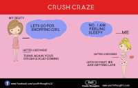 crush-craze
