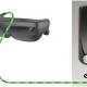 e-sight eyeware