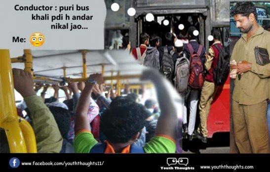 local-bus